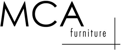 MCA Furniture Logo