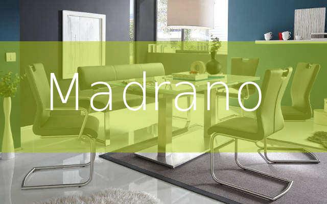 MWA Aktuell Madrano