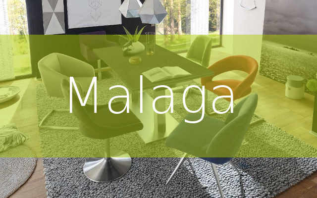 MWA Aktuell Malaga
