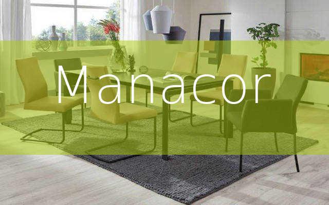 MWA Aktuell Manacor