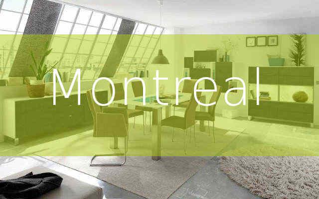 MWA Aktuell Montreal