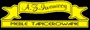 Iwaniccy Logo