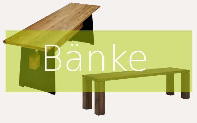 Niehoff Bank