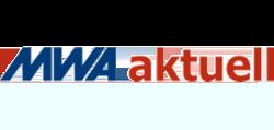 MWA Aktuell Logo
