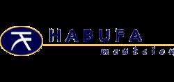 Habufa Logo