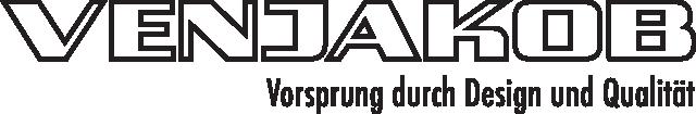venjakob_moebel_logo