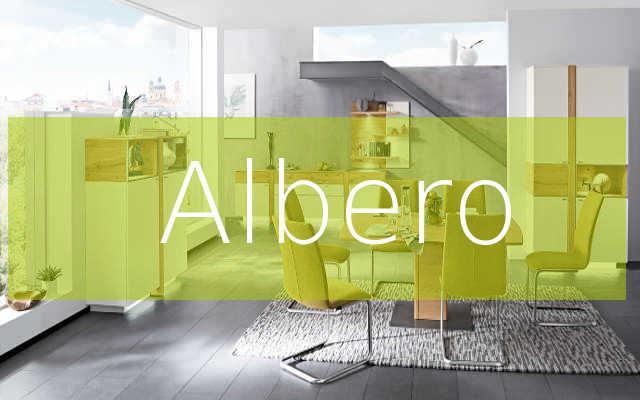 Venjakob Albero