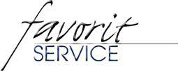 Favorite Service