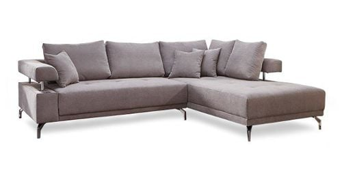 Iwaniccy Sofa Dream