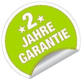 livim_garantie