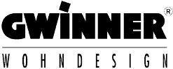 Gwinner Logo