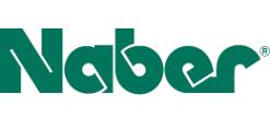 Naber Küchenzubehör Logo