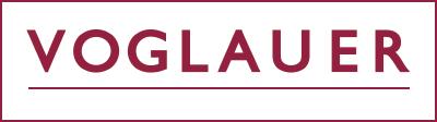 Voglauer Möbel Logo