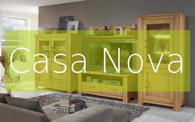 Niehoff Casa Nova