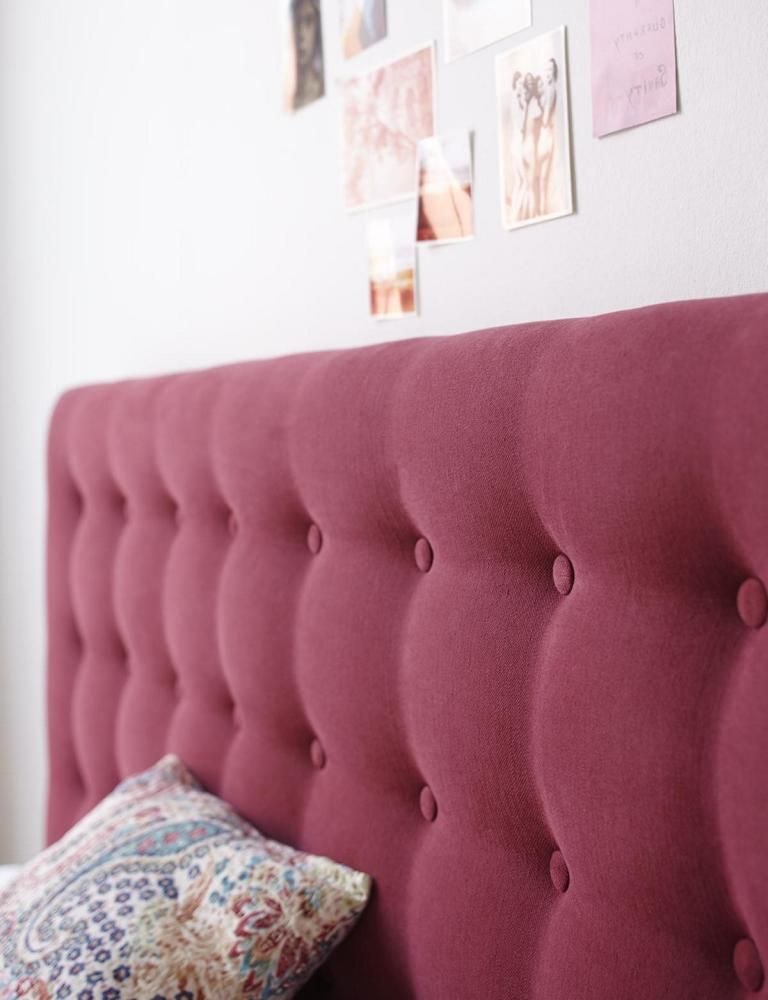 schlaraffia boxspringbett carmen livim. Black Bedroom Furniture Sets. Home Design Ideas