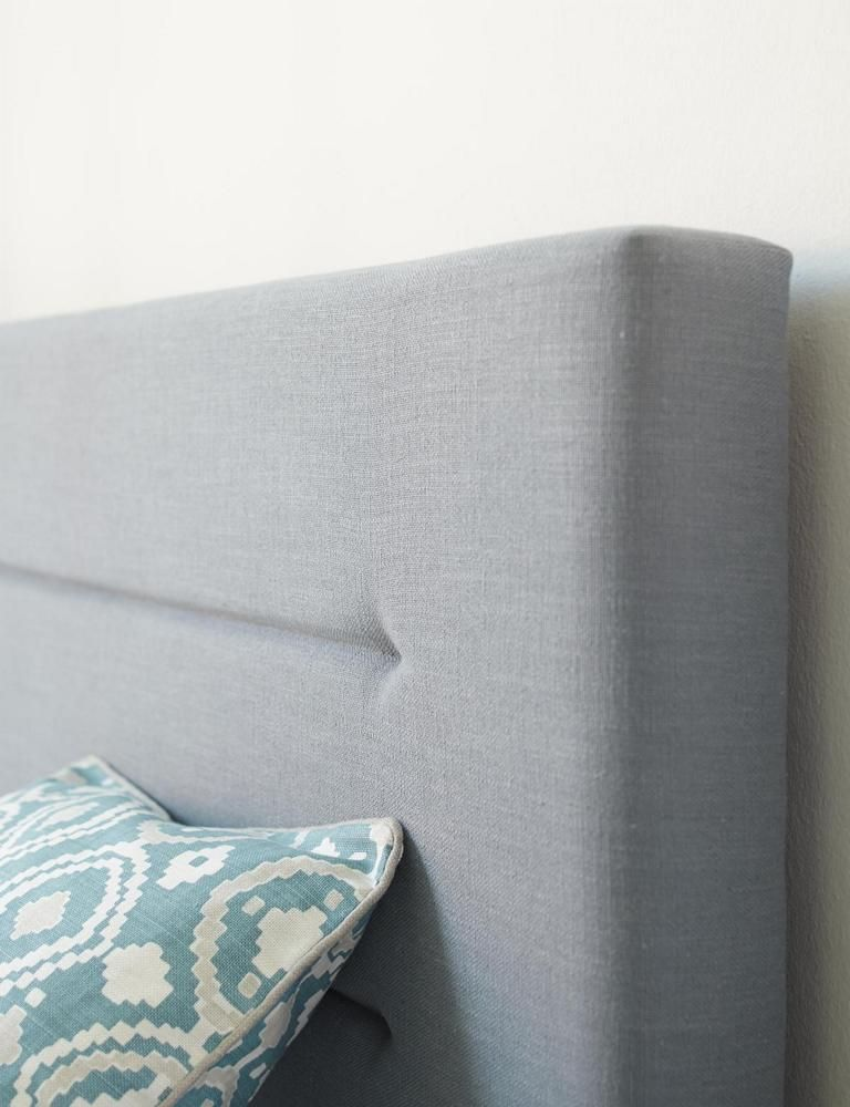 schlaraffia boxspringbett figaro 1693 00 livim. Black Bedroom Furniture Sets. Home Design Ideas