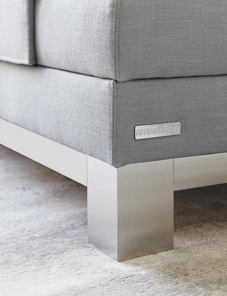 schlaraffia boxspringbett figaro livim. Black Bedroom Furniture Sets. Home Design Ideas