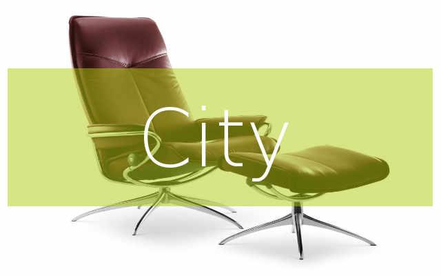 stressless-sessel-city