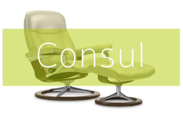 stressless-sessel-consul