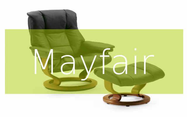 stressless-sessel-mayfair