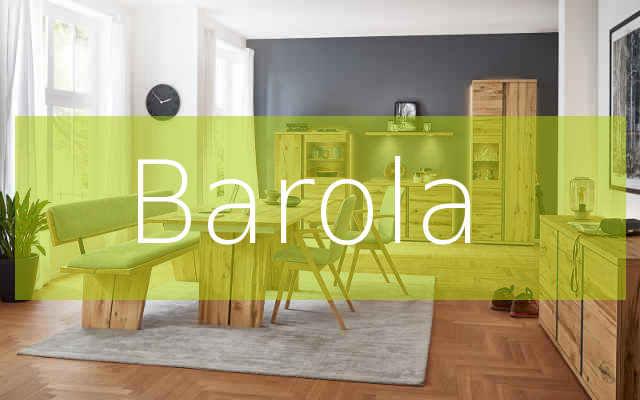 Venjakob Barola